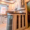 Магазин корпусной мебели Intense производит Кухни Классический стиль - Кухня Шарлота-П
