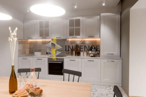 Магазин корпусной мебели Intense производит Кухни Неоклассический стиль - Кухня Клаудиа