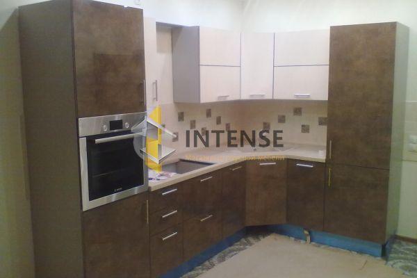 Магазин корпусной мебели Intense производит Кухни Современный стиль - Кухня Империал