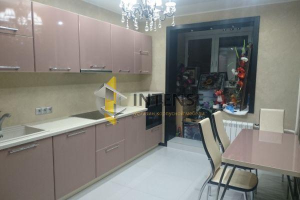 Магазин корпусной мебели Intense производит Кухни Современный стиль - Кухня Биатрис
