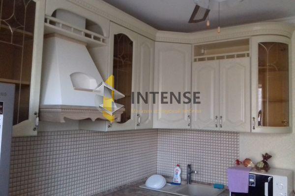 Магазин корпусной мебели Intense производит Кухни Классический стиль - Кухня Ариэль - Массив дуба