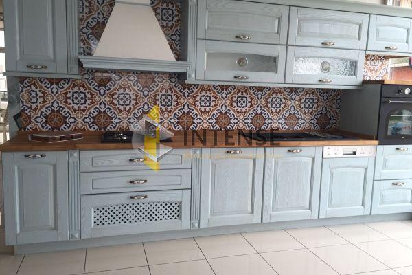 Магазин корпусной мебели Intense производит Кухни Классический стиль - Кухня Ева