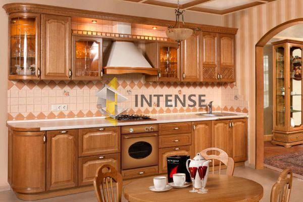 Магазин корпусной мебели Intense производит Кухни Классический стиль - Кухня Прованс