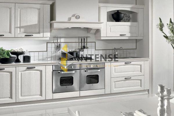 Магазин корпусной мебели Intense производит Кухни Классический стиль - Кухня Делиа