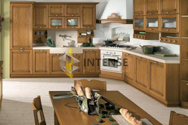 Магазин корпусной мебели Intense производит Кухни Классический стиль - Кухня Диана
