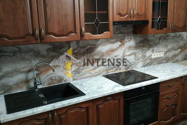Магазин корпусной мебели Intense производит Кухни Классический стиль - Кухня классическая - массив ясеня