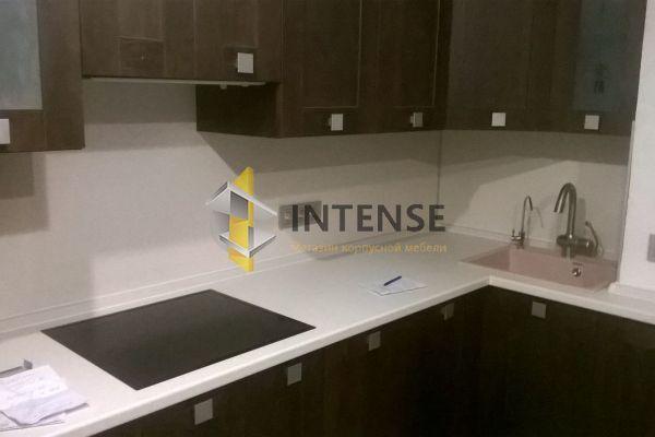 Магазин корпусной мебели Intense производит Кухни Неоклассический стиль - Кухня Модерн - Массив дуба