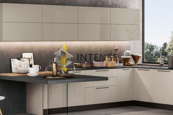 Магазин корпусной мебели Intense производит Кухни Неоклассический стиль - Кухня Клоя