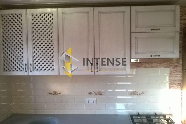 Магазин корпусной мебели Intense производит Кухни Неоклассический стиль - Кухня из массива дуба