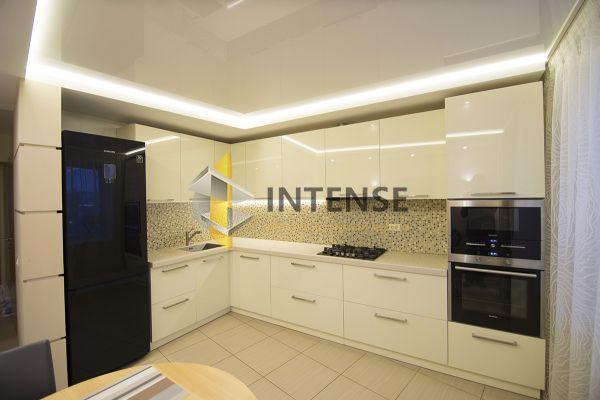 Магазин корпусной мебели Intense производит Кухни Современный стиль - Кухня - Алегро