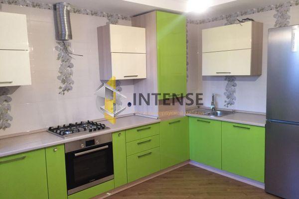 Магазин корпусной мебели Intense производит Кухни Современный стиль - Кухня Флеш