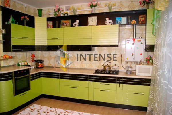 Магазин корпусной мебели Intense производит Кухни Современный стиль - Кухня Тонус