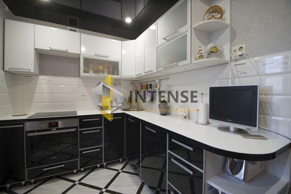 Магазин корпусной мебели Intense производит Кухни Современный стиль - Кухня Аванта
