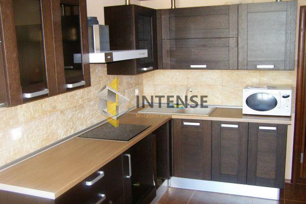 Магазин корпусной мебели Intense производит Кухни Неоклассический стиль - Кухня Аида