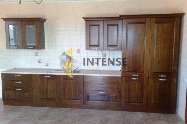 Магазин корпусной мебели Intense производит Кухни Неоклассический стиль - Кухня Даниэлла