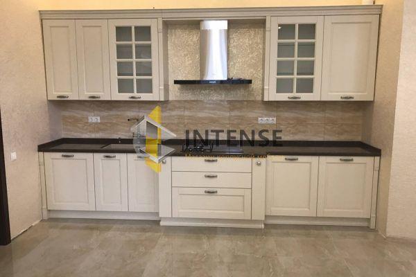 Магазин корпусной мебели Intense производит Кухни Неоклассический стиль - Кухня Изабелла