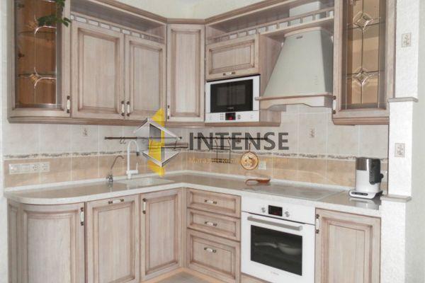 Магазин корпусной мебели Intense производит Кухни Классический стиль - Кухня Классика