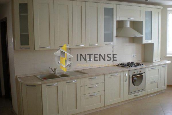 Магазин корпусной мебели Intense производит Кухни Неоклассический стиль - Кухня Петра