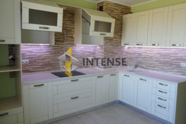 Магазин корпусной мебели Intense производит Кухни Неоклассический стиль - Кухня Винтаж