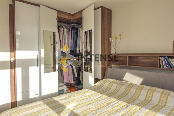 Магазин корпусной мебели Intense производит Шкафы купе - Шкаф Наоми