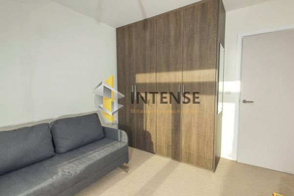 Магазин корпусной мебели Intense производит Шкафы купе - Шкаф Тира