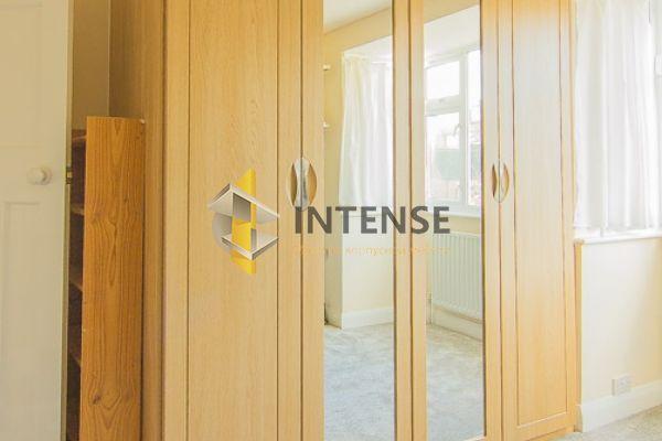 Магазин корпусной мебели Intense производит Шкафы купе - Шкаф Гаяна