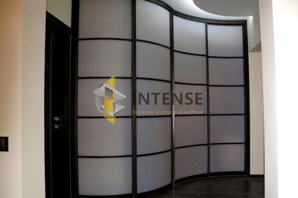 Магазин корпусной мебели Intense производит Шкафы купе - Шкаф Винтаж