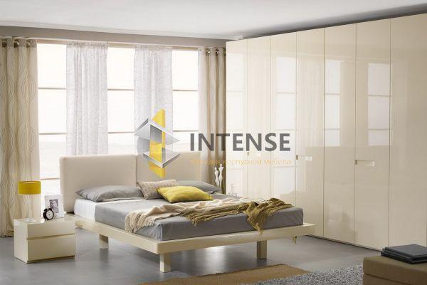 Магазин корпусной мебели Intense производит Спальни из эмали - Спальня - Афродита