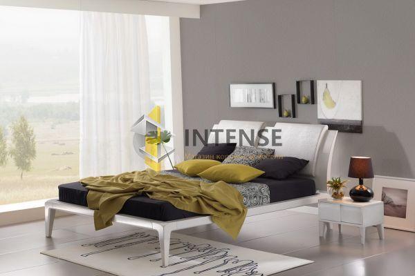 Магазин корпусной мебели Intense производит Спальни из эмали - Спальня - Леди