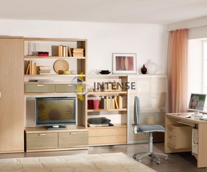 Магазин корпусной мебели Intense производит Детские из эмали - Мальта