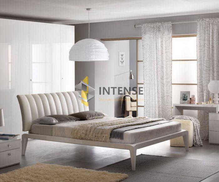 Магазин корпусной мебели Intense производит Спальни из эмали - Спальня - Богемия