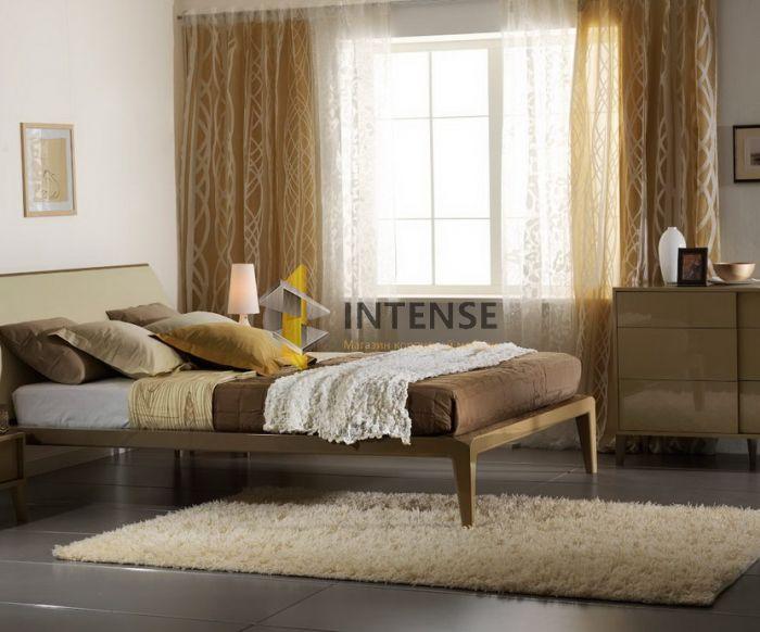 Магазин корпусной мебели Intense производит Спальни из эмали - Спальня - Альба
