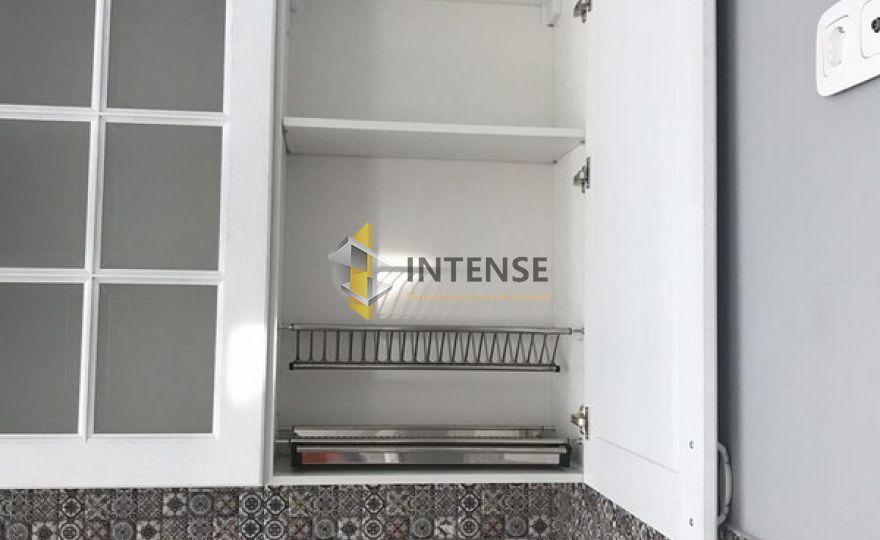 Магазин корпусной мебели Intense производит Кухни Классический стиль - Кухня классическая - массив дуба