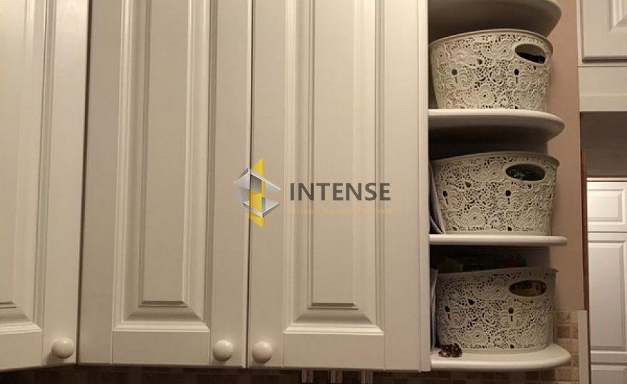 Магазин корпусной мебели Intense производит Шкафы встроенные - Набор шкафов в коридор